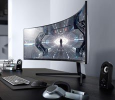 VESA Blasts Deceptive OEMs For Advertising Nonexistent DisplayHDR 2000 Spec And Logos
