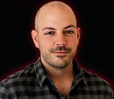 AMD's Frank Azor On Ryzen, Radeon And Gaming With AMD – Live April 20 @ 9:30AM EST
