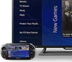 Sony Reverses Course On 'Wrong Decision' To Kill PS3 And PS Vita Stores