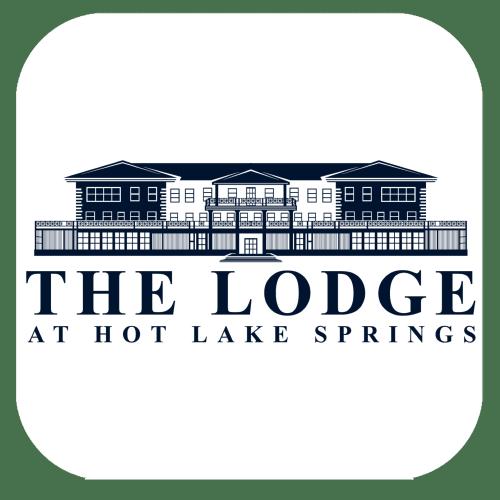 Home | The Lodge at Hot Lake Springs