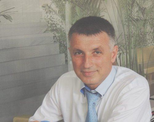 Liviu Bostan, numit în funcţia de preşedinte al Agenţiei Naţionale pentru Achiziţii Publice / Noi secretari de stat la Ministerul Mediului şi Ministerul Economiei