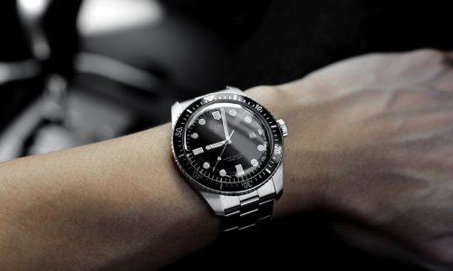 Best Affordable Watches in 2020
