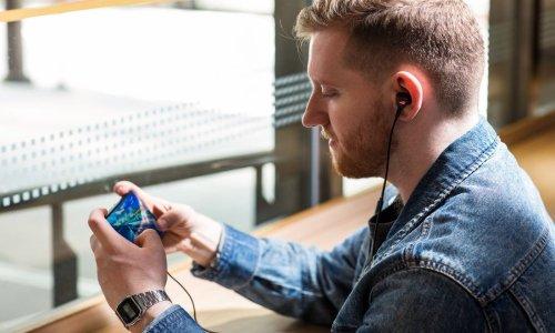 10 Best Gaming Earbuds in 2021