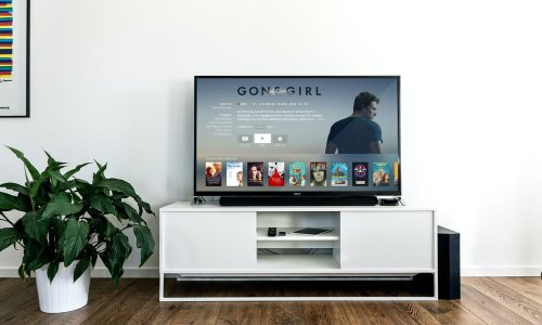 Best TV under $500 in 2020