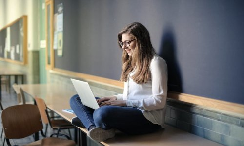 Best Laptops for College in 2020