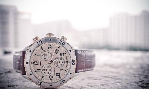 Best Watches Under $200 in 2020