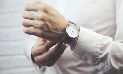Best Watches Under $500 in 2020: 20 Stylish Timepieces
