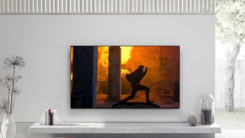 Panasonic Expands Its 2020 OLED TV Range with the Budget HZ980