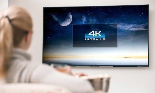 Best 4k TV under $1000 in 2020