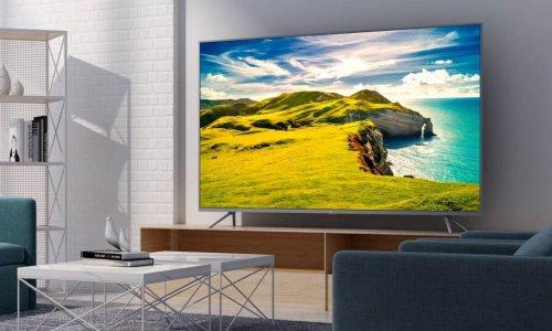 Best 65 Inch TV under $1000