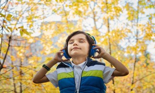 Best Kids Headphones in 2020