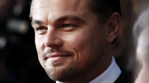 This Is The Best Part Of Leonardo Dicaprio's Incredible Malibu Home