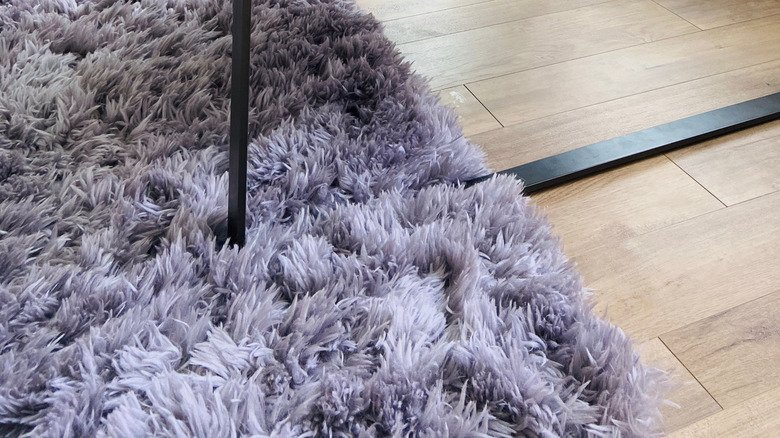 8 Easiest Ways To Clean A Shag Rug