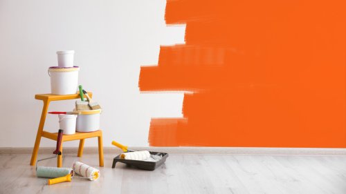 The Biggest Scams To Watch For With Painters