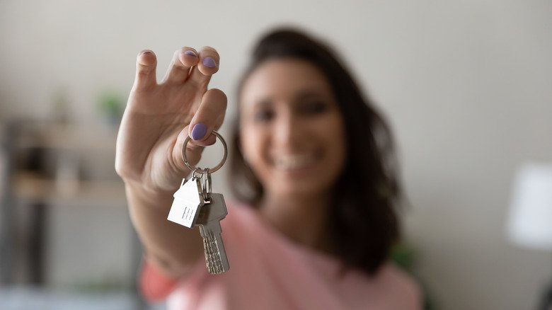 Mistakes Everyone Makes When Renting An Apartment