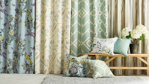 Mistakes You Need To Avoid When Hanging Curtains