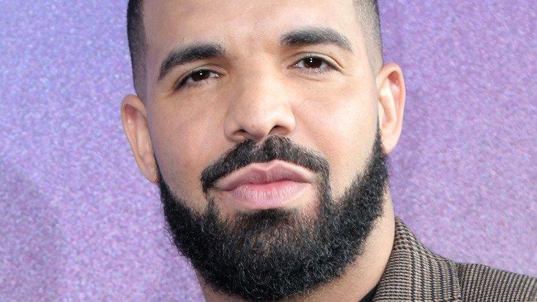 Inside Drake's Staggering Toronto Mansion