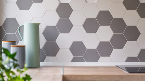 The Big Differences You Should Know Between Porcelain And Ceramic Tiles