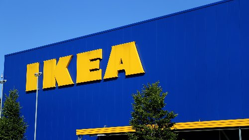 Mistakes Everyone Makes When Shopping At IKEA