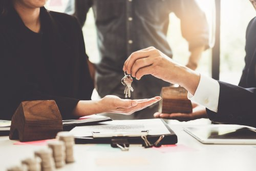 Unwrapping what to expect in your home inspection, appraisal and closing