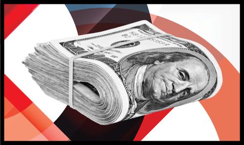 As profit margins shrink, mortgage execs look at LO comp