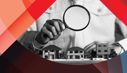 Home appraisal's ugly history and uncertain future
