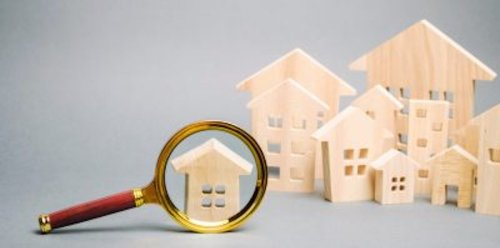 """Watersone Mortgage's COO on finding a way to """"yes"""" for each loan file"""