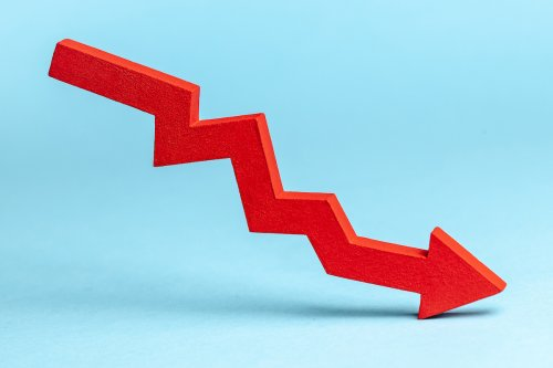Forbearance drops to 4.36% as exits pick up steam