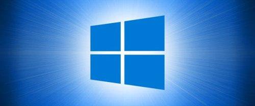 How to Stop Windows 10's Antivirus from Sending Files to Microsoft