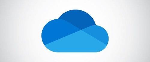 How to Automatically Back up Windows Folders to OneDrive