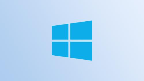 13 Ways to Open Windows 10's Settings App