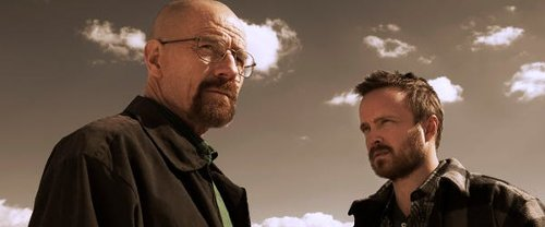 How to Watch 'Breaking Bad' Without Cable