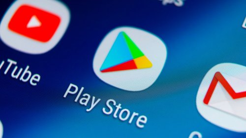 How to Change Country or Region in the Google Play Store