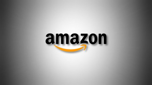 Can You Delete an Amazon Order from Your History?