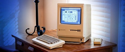 What's the Best Way to Buy a Vintage Computer?