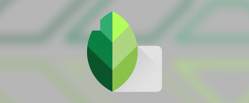 Snapseed Is the Best Photo Editing App You're Not Using