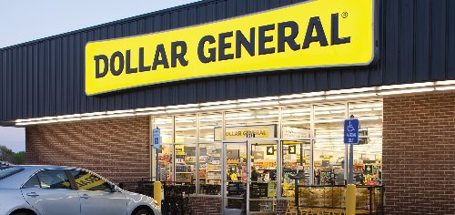 Dollar General pays $50K to resolve claim it transferred harassment complainant