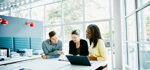 ADP aims to break down workforce diversity with DEI dashboard