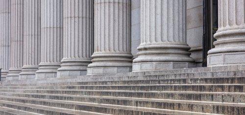 University's uneven discipline caused gender bias, complaint says