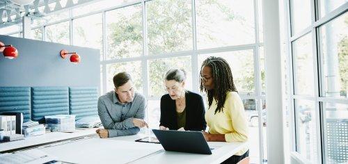 ADP aims to breakdown workforce diversity with DEI dashboard