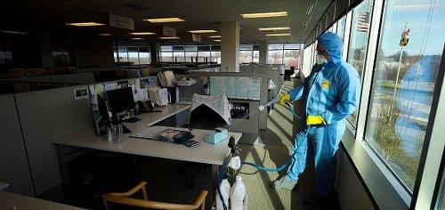 Survey: CHROs concerned about D&I, cultural change as post-pandemic workplace arrives