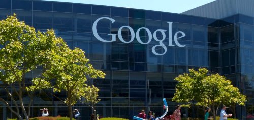 Workers say Google parent company fails to provide safe environment for harassment victims