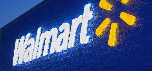 Walmart wasn't required to change rotating schedule as accommodation, 7th Cir. says