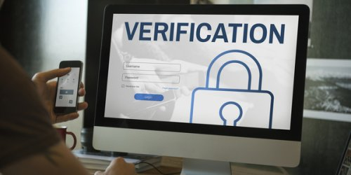 The Challenges & Opportunities of E-Verify Technology for Employers