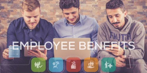 How to Offer Personalized Employee Perks at Scale