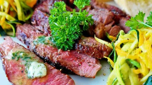 BEST MEATS TO EAT ON A KETO DIET – HSCT STOPS MS