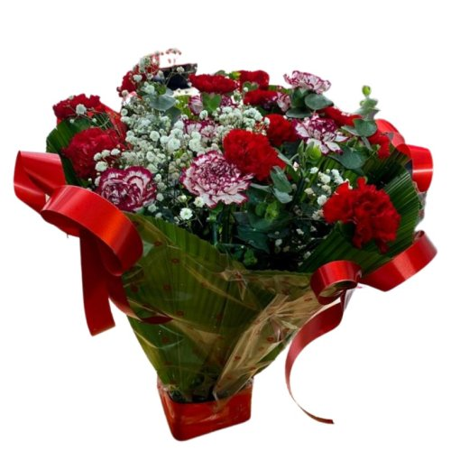 Order Your Father's Day Bouquet From J.K. Florists!