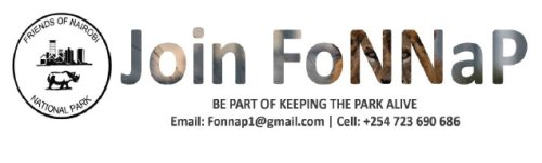 22nd Edition Of FoNNaP Is Now Out!