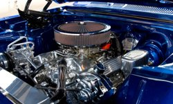 10 Ways to Proactively Protect Your Engine