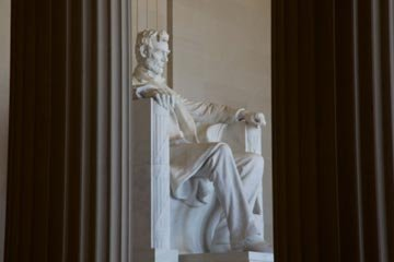 What Did Abraham Lincoln Invent?